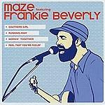 Maze Soul Singles