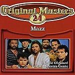 Mazz Original Masters 2 En 1