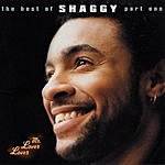 Shaggy Mr. Lover Lover: The Best Of Shaggy, Part 1
