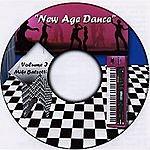 Mike Balzotti New Age Dance, Vol.1