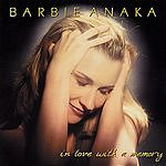 Barbie Anaka In Love With A Memory