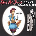 Big Al Jano's Blues Mafia Show Lady That Digs The Blues