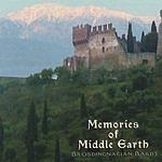 Brobdingnagian Bards Memories Of Middle Earth