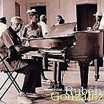 Rubén González Introducing...Ruben Gonzalez