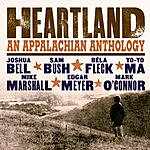 Edgar Meyer Heartland: An Appalachian Anthology