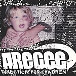 Arecee Direction For Children (Parental Advisory)