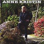 Anne Kristin Wild Mountain Callin'