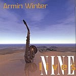 Armin Winter Nine Lives