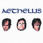 Aethellis Aethellis
