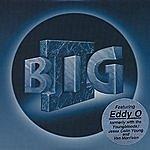 II Big II Big