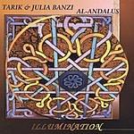 Al-Andalus Illumination