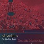 Al-Andalus Genetic Memories
