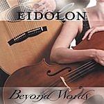 Acoustic Eidolon Beyond Words