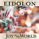 Acoustic Eidolon Joy To The World