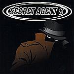 Secret Agent 8 Secret Agent 8