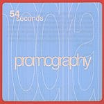 54 Seconds Promography