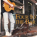Four To The Bar Another Son
