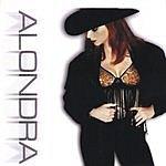 Alondra Alondra