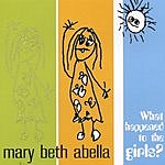 Mary Beth Abella What Happened To The Girls?