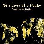 Jesse Stern Nine Lives Of A Healer: Music For Meditation