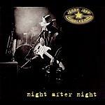 Jerry Jeff Walker Night After Night
