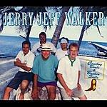 Jerry Jeff Walker Cowboy Boots & Bathin' Suits