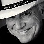 Jerry Jeff Walker Jerry Jeff Jazz