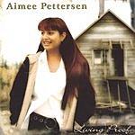 Aimee Pettersen Living Proof