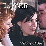 Ripley Caine Lover