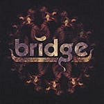 Bridge Ten And One