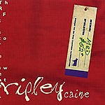 Ripley Caine Thrift Store Sweater