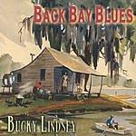 Bucky Lindsey Back Bay Blues