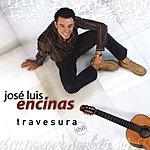 José Luis Encianas Travesura Chill