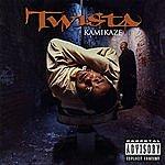 Twista Kamikaze (Parental Advisory)