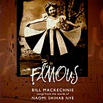 Bill MacKechnie Famous