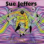 Sue Jeffers One Man's Ceiling Is Just Anot