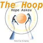 Hope Askew The Hoop