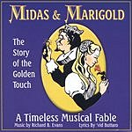 Richard Evans Midas & Marigold