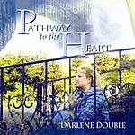 Darlene Double Pathway To The Heart