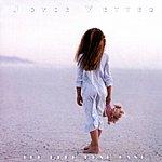 Joyce Vetter Blue Rose Case