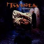 Twista Kamikaze (Edited)