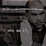 Cima Who Am I?
