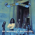 The Cast Mr. Marshall/Do You Feel