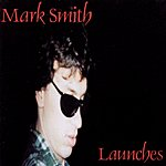 Mark Smith Launches