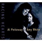 Al Petteway Racing Hearts