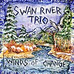 Swan River Trio Winds Of Change
