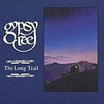 Gypsy Reel The Long Trail