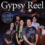 Gypsy Reel Live From Vermont