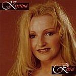 Kristina Rosa