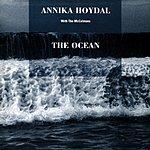 Annika Hoydal Havid
